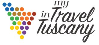Travel in Tuscany like a local. We talk about off-the-beaten paths of Tuscany, travel tips, places to visit, things to see and typical food to taste.