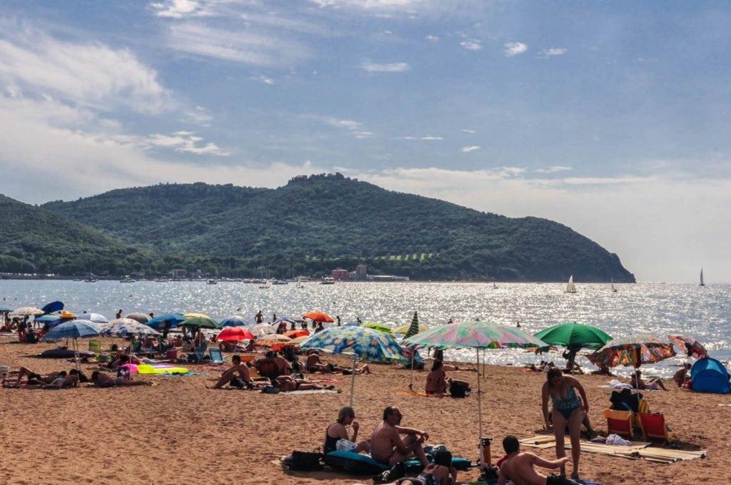 Baratti Gulf Etruscan Coast Tuscany-2