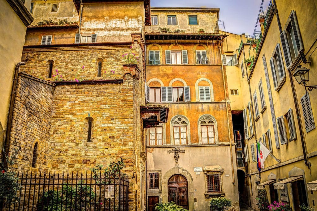 10 Unusual Things To Do In Florence My Travel In Tuscany