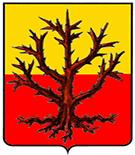 Spino Secco Malaspina Coat of Arm