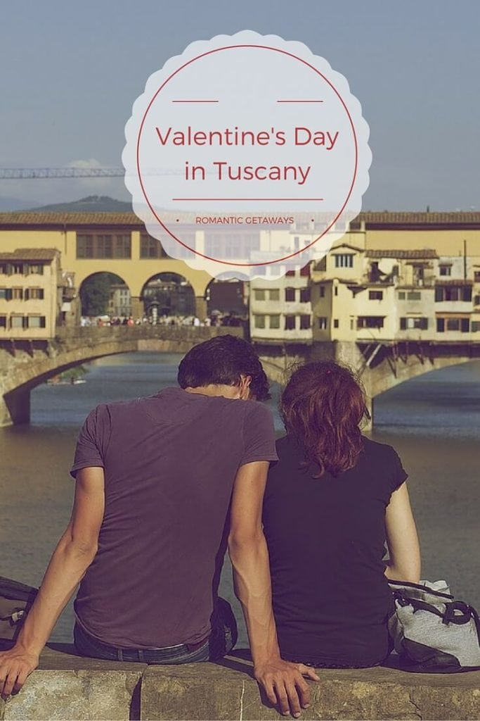 valentines day in tuscany romantic getaways valentines getaways