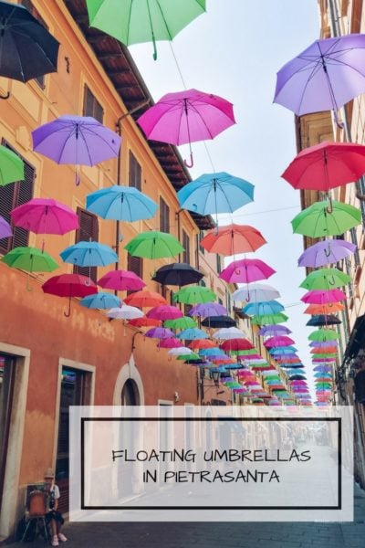 FLOATING_UMBRELLAS_IN PIETRASANTA_cover_pinterest