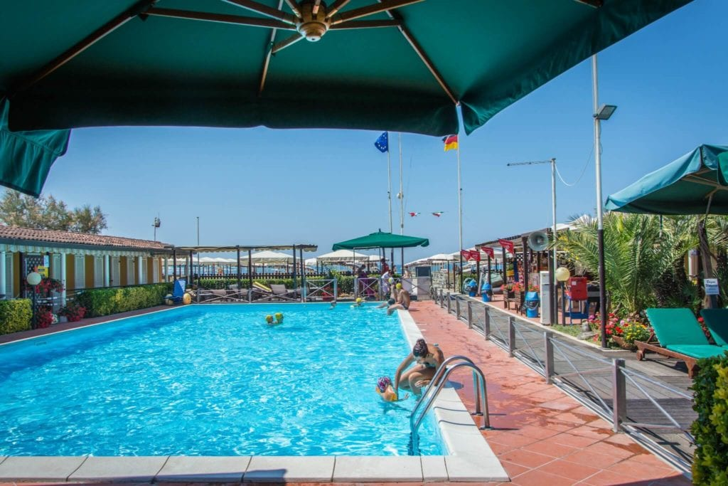 Marina di Carrara beach club Apuan Coast tuscany-2