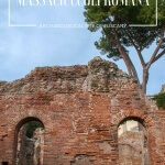 MASSACIUCCOLI ROMANA COVER PINTEREST