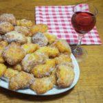 St. joseph doughnuts recipe 900 x 900