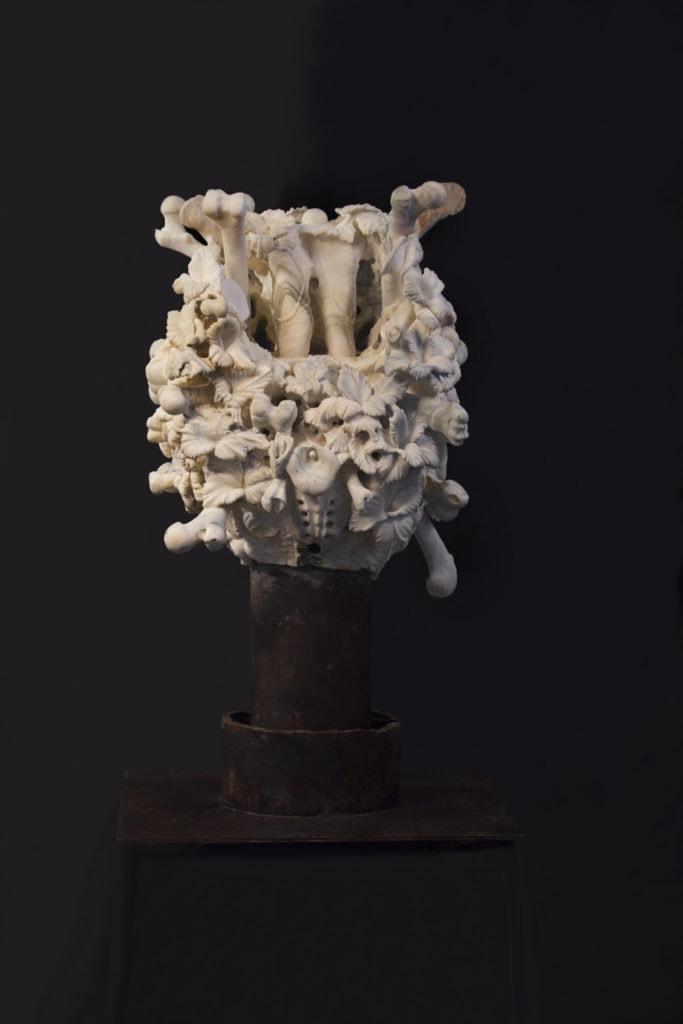 Carrara Studi Aperti Corrado Marchese