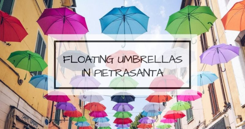 FLOATING_UMBRELLAS_in_pietrasanta